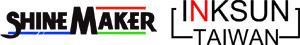 ShineMaKer Logo