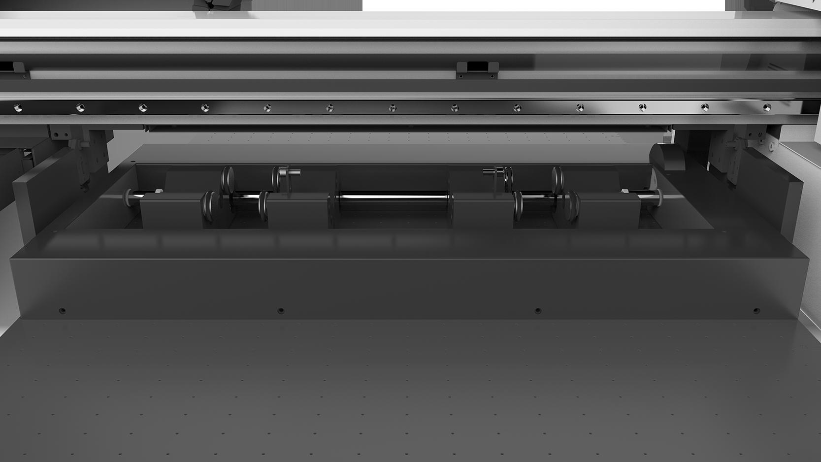 เครื่องพิมพ์uv