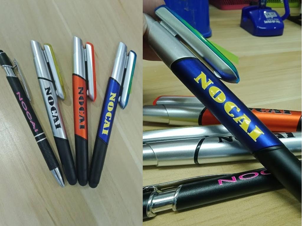 พิมพ์uvปากกา